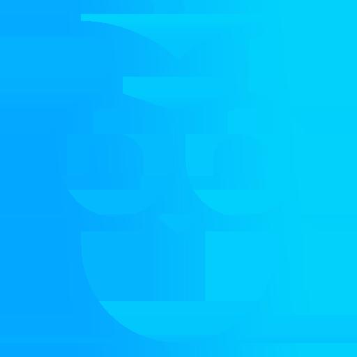 g_0003_owl